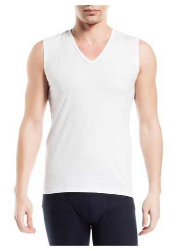 2'li T-Shirt-Eros